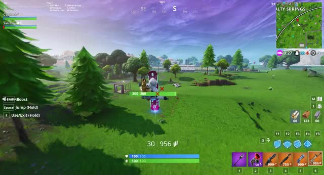 Watch and share Fortnitebr GIFs and Fortnite GIFs by Shay Marie on Gfycat