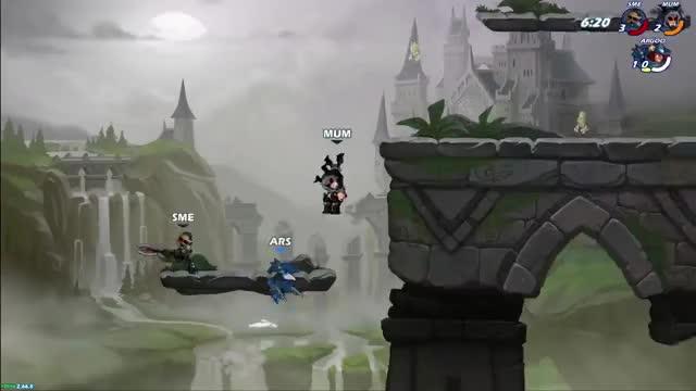 Watch and share Extreme Teamwork GIFs by mumzythegreat on Gfycat