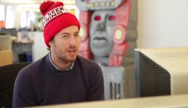 Watch Jake and Amir: Pizza GIF on Gfycat. Discover more related GIFs on Gfycat