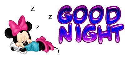 Good Night, good night, good night GIFs