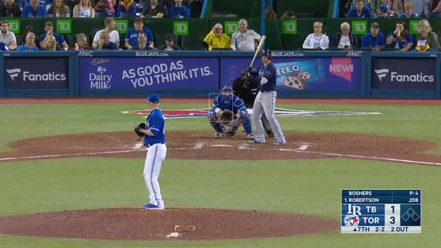 Watch and share Toronto Blue Jays GIFs and Tampa Bay Rays GIFs by notburtreynolds on Gfycat