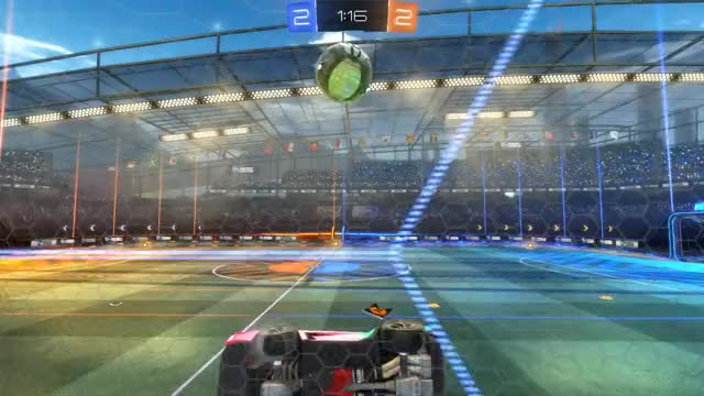 Watch Here boy, here boy, yeah good boy GIF on Gfycat. Discover more Rocket League, rocketleague GIFs on Gfycat