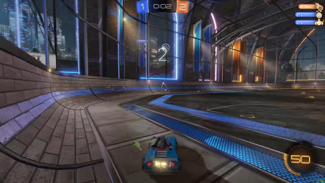 Watch and share Rocket League GIFs and Last Second GIFs by piratetuna on Gfycat