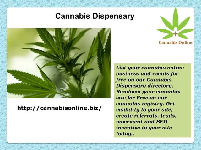 Watch and share Cannabis Dispensary GIFs by cannabisbusiness on Gfycat