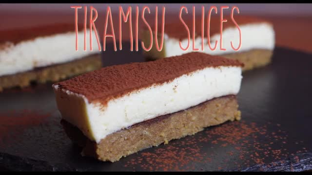 Watch and share Tiramisu Gif GIFs by alfongiphy on Gfycat