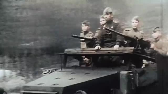 Watch Apocalypse Stalin - 3/3. Master of the World (English Narration) - Multi-language subtitles GIF on Gfycat. Discover more 2017, Comunism, apocalipsa, comunist, documentar, evrei, hitler, lenin, razboi, romana, romaneste, srpski, subtitrare, subtitrat, titl, traducere, tradus GIFs on Gfycat