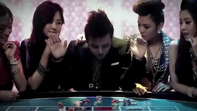 Watch TaeYang - I Need A Girl [태양] [HD/MV] GIF by Koreaboo (@koreaboo) on Gfycat. Discover more G-Dragon, big bang, i need a girl, taeyang GIFs on Gfycat