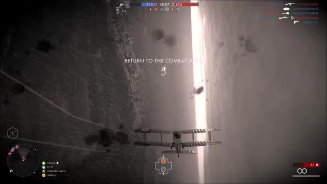 Watch and share Battlefield 1 GIFs on Gfycat