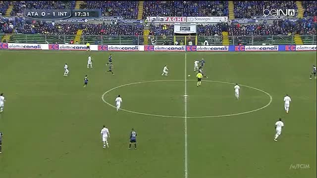 Watch and share Soccergifs GIFs and Soccer GIFs by FCIM on Gfycat