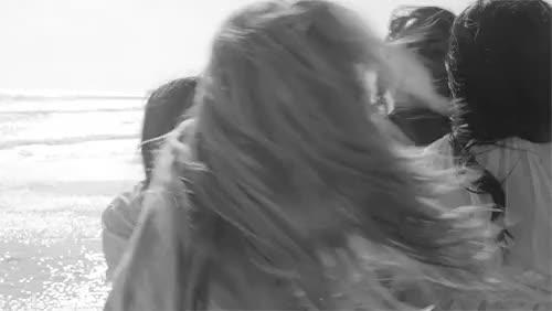 Watch fifthharmony-edits GIF on Gfycat. Discover more 5h', 5hedit, ally brooke, camila cabello, dinah jane, edit, fifth harmony, gif, lauren jauregui, normani kordei GIFs on Gfycat