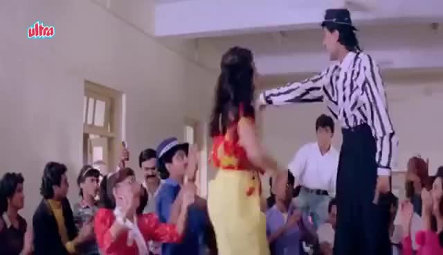 Watch Jaan Tere Naam GIF on Gfycat. Discover more related GIFs on Gfycat