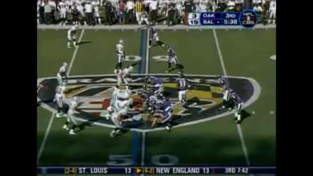 Watch and share Baltimore Ravens GIFs and Joe Flacco GIFs by alexmcolombo on Gfycat