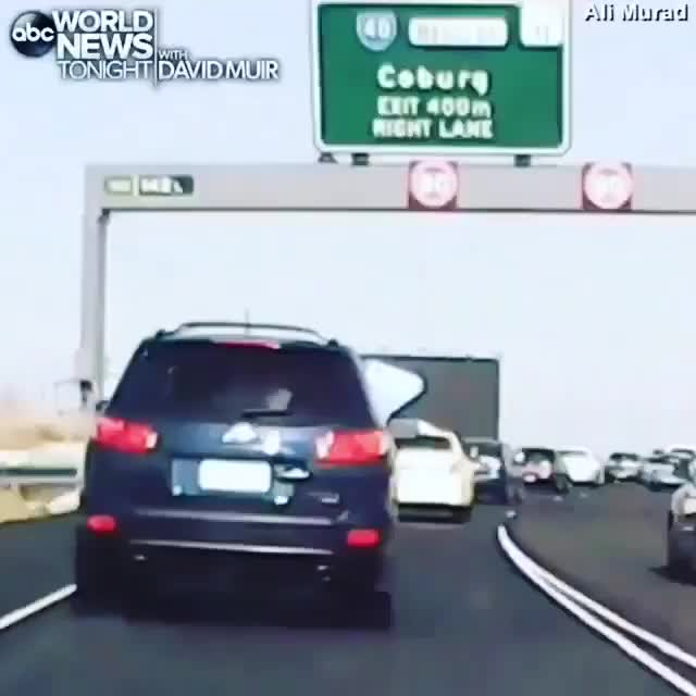 Watch and share Sign From Above GIFs by potbelliedconan on Gfycat
