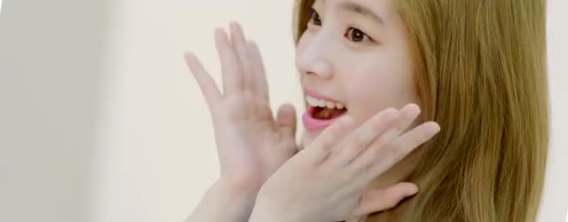 Watch this dahyun GIF on Gfycat. Discover more dahyun, kpop, twice GIFs on Gfycat