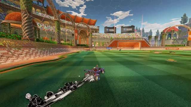 Watch 2018-04-16-2151-07 GIF on Gfycat. Discover more rocketleague GIFs on Gfycat
