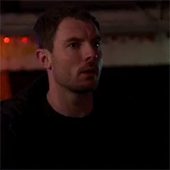 Watch Fuck. GIF on Gfycat. Discover more agrpstarter, but at the gig now, dickface, lookin at you daxton, so nervous, so scared GIFs on Gfycat