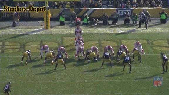 Watch and share Tyson-browns-3 GIFs on Gfycat