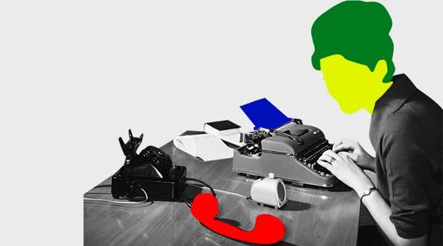 Watch and share Не Терять Голову: Что Происходит С Рынком Труда В Условиях Кризиса GIFs on Gfycat
