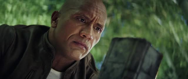 Watch this dwayne johnson GIF by Rampage Movie (@rampagethemovie) on Gfycat. Discover more action, dwayne johnson, epic, movie, movie trailer, rampage, rampage movie, rampage the movie, thinking, warner bros, warnerbros, wb GIFs on Gfycat