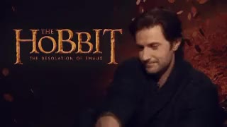 Watch and share Thorin GIFs and Smaug GIFs on Gfycat