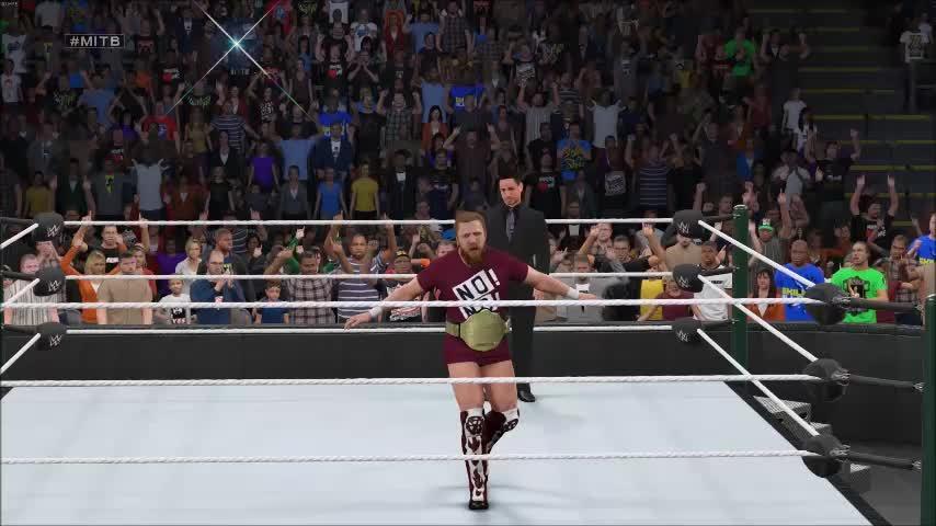 WWEGames, wwegames, World Heavyweight Championship mod (reddit) GIFs