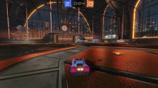 Watch greatest assist GIF by @lv2pidgey on Gfycat. Discover more rocket league GIFs on Gfycat