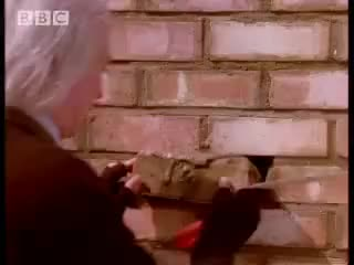 Watch Channel tunnel sketch - Harry Enfield and Chums - BBC comedy GIF on Gfycat. Discover more Enfield, Harry, Kings, VIDEOS, bbc, british, channel, chums, clips, comedians, comedy, free, funny, hilarious, jokes, skits, video GIFs on Gfycat