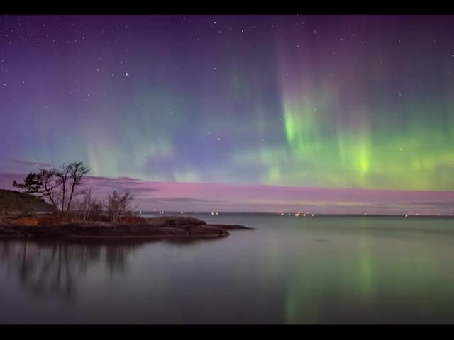 Watch and share Aurora-0269 GIFs on Gfycat