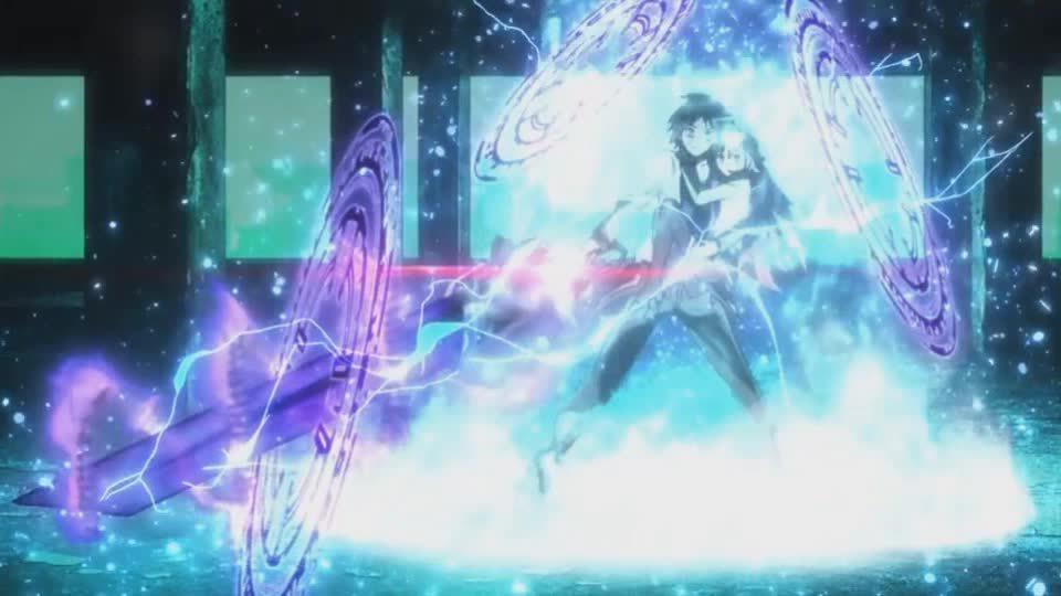 animegifs, Ayato Unbound GIFs
