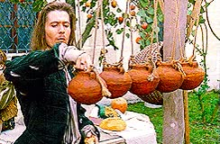 Watch and share My Gif Gary Oldman Tim Roth Rosencrantz And Guildenstern Are Dead GIFs on Gfycat