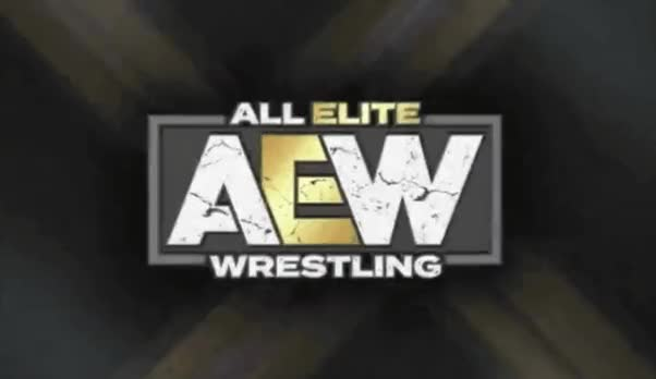 Watch and share All Elite Wrstling GIFs and Cracker Barrell GIFs by Erik Keith Stansberry on Gfycat