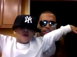 Watch and share Chris Breezy & Lil Drew GIFs on Gfycat