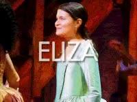 Watch and share Eliza Hamilton GIFs on Gfycat