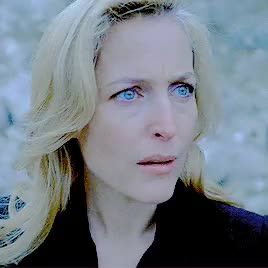 Watch and share Gillian Anderson GIFs and Stella Gibson GIFs on Gfycat