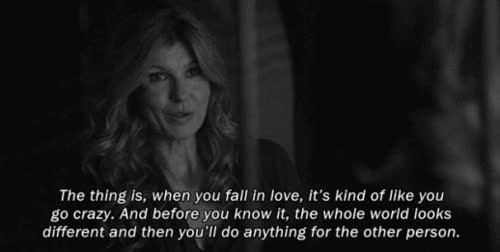 Watch and share Connie Britton GIFs on Gfycat