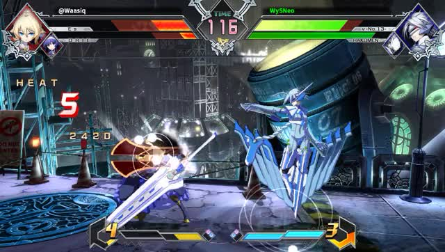 Watch and share Bbtag GIFs by @WySNeo on Gfycat