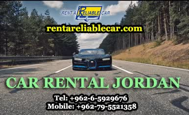 Watch and share Rent A Car In Amman GIFs and Car Rental Jordan GIFs by rentareliablecar on Gfycat