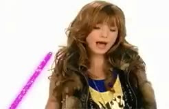 Watch bellathorne GIF on Gfycat. Discover more related GIFs on Gfycat
