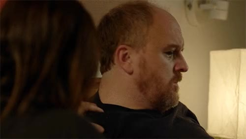 Watch louie cry GIF on Gfycat. Discover more related GIFs on Gfycat