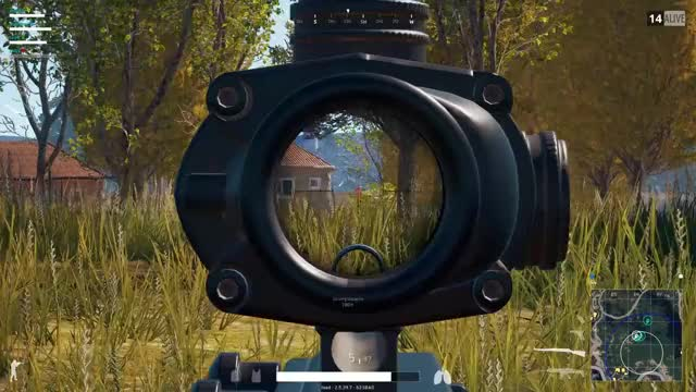 Watch KAR: 1k window GIF by T. (@teadaze) on Gfycat. Discover more PUBATTLEGROUNDS GIFs on Gfycat