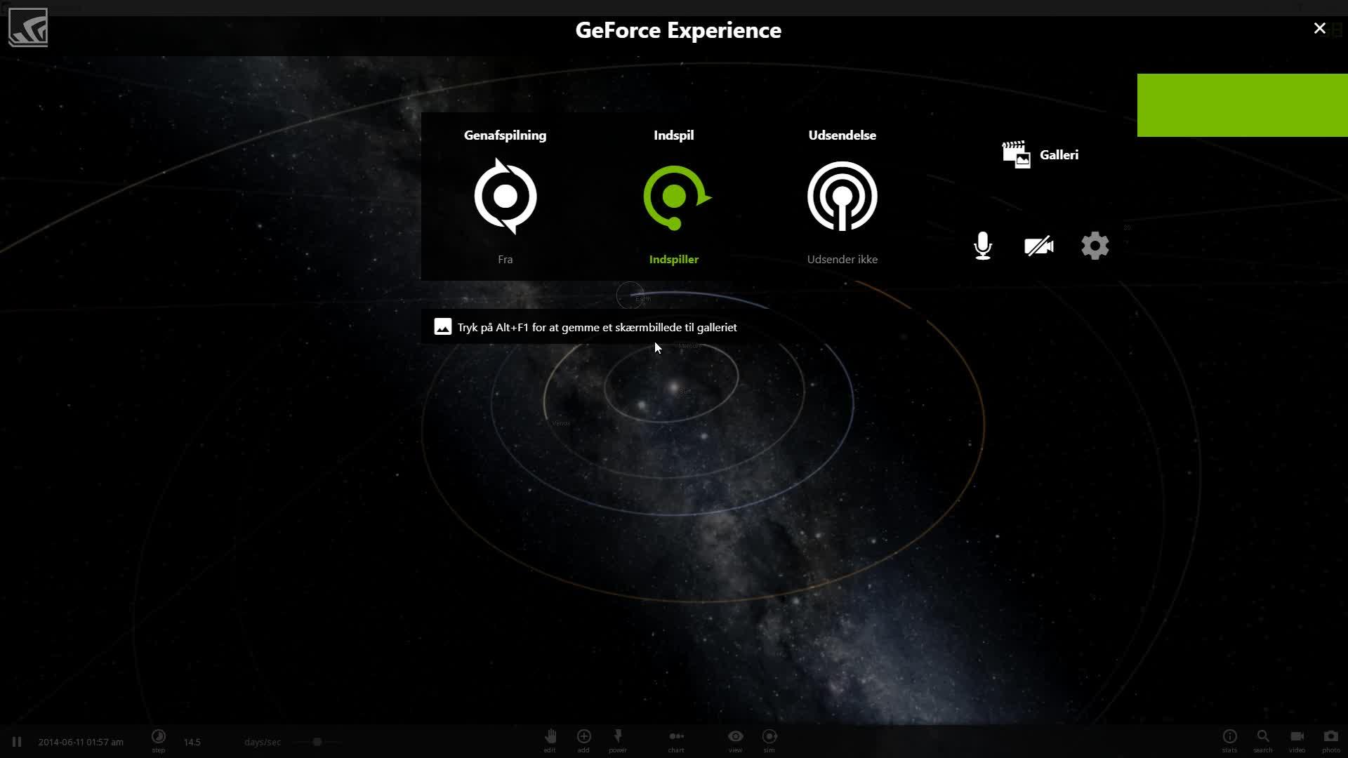 Universe Sandbox 2 12.05.2017 - 20.56.19.13 GIFs