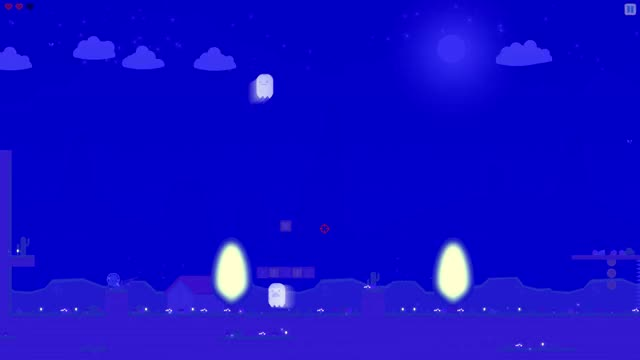 Watch this GIF on Gfycat. Discover more gamedevscreens GIFs on Gfycat