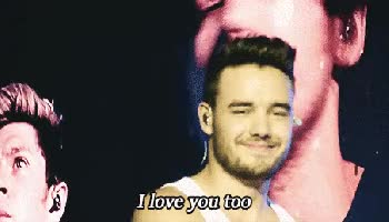 Watch and share New Trending GIF Tagged One Direction 1d Hug… GIFs on Gfycat