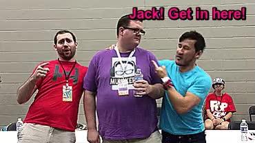 Watch and share Goofy Goober GIFs on Gfycat