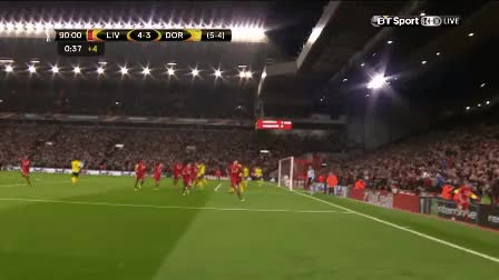 Watch this liverpool GIF on Gfycat. Discover more liverpoolgifs GIFs on Gfycat