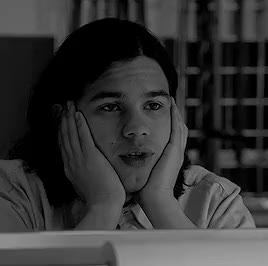 Watch and share Carlos Valdes GIFs and Cisco Ramon GIFs on Gfycat