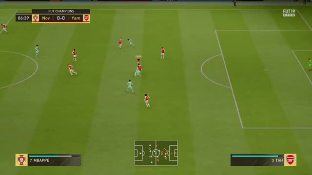 Watch 7 GIF on Gfycat. Discover more fifa GIFs on Gfycat