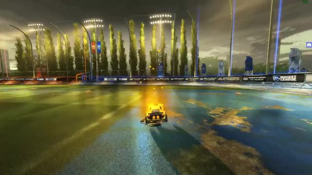 Watch Scoop GIF by @zapdos1337 on Gfycat. Discover more Rocket League, rocketleague GIFs on Gfycat