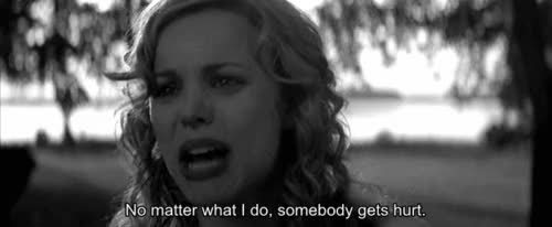 Watch and share The Notebook GIFs on Gfycat
