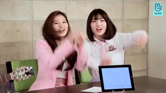 Watch and share Twice GIFs and Momo GIFs by Sunshine Collector on Gfycat